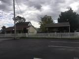 361 Dingens Street - Photo 10