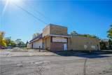 1035 Cleveland Avenue - Photo 2