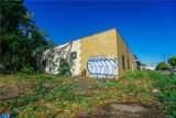 1035 Cleveland Avenue - Photo 7
