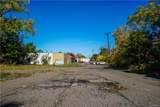 1035 Cleveland Avenue - Photo 9