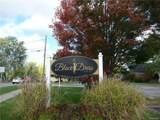 3527 North Buffalo - Photo 32