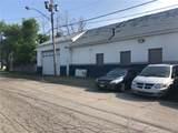 108 Sawyer Avenue - Photo 15