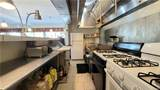 1373 Clinton Street - Photo 28
