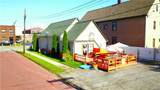 1373 Clinton Street - Photo 4
