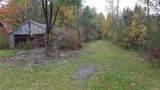 6731 Tonawanda Creek Road - Photo 1