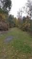 6731 Tonawanda Creek Road - Photo 2