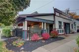 8557 Main Street - Photo 1