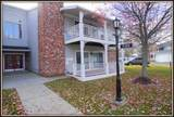 1125 Youngs Road - Photo 1