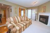 1125 Youngs Road - Photo 10