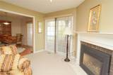 1125 Youngs Road - Photo 11