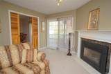 1125 Youngs Road - Photo 12