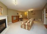 1125 Youngs Road - Photo 13