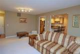 1125 Youngs Road - Photo 14