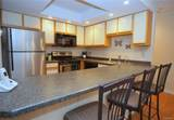 1125 Youngs Road - Photo 17
