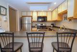 1125 Youngs Road - Photo 18