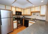 1125 Youngs Road - Photo 19