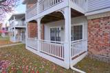 1125 Youngs Road - Photo 2