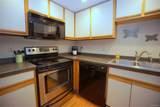 1125 Youngs Road - Photo 21
