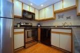 1125 Youngs Road - Photo 22