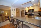1125 Youngs Road - Photo 23