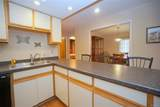 1125 Youngs Road - Photo 24