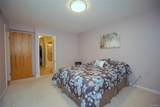 1125 Youngs Road - Photo 25