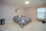 1125 Youngs Road - Photo 26