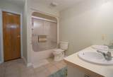 1125 Youngs Road - Photo 27
