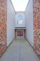 1125 Youngs Road - Photo 4