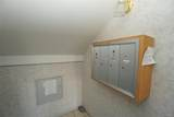 1125 Youngs Road - Photo 6