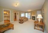 1125 Youngs Road - Photo 8