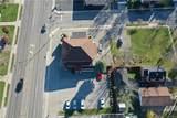 482 Niagara Falls Boulevard - Photo 7