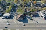 482 Niagara Falls Boulevard - Photo 8
