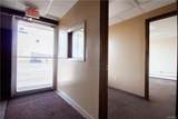 2541 Military Road - Photo 5