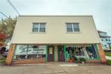 968 Abbott Road - Photo 1