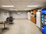 5400 Broadway Street - Photo 11