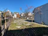 403 Vermont Street - Photo 7