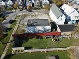 403 Vermont Street - Photo 8