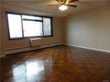 151 Buffalo Avenue - Photo 15