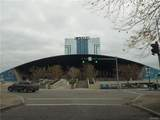 151 Buffalo Avenue - Photo 46