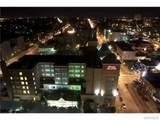 200 Delaware Avenue - Photo 22