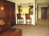 6447 Holiday Valley Road - Photo 5