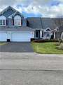 2850 Amsdell Road - Photo 1