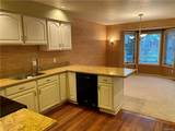 2850 Amsdell Road - Photo 5