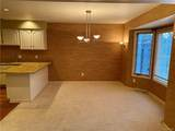 2850 Amsdell Road - Photo 8