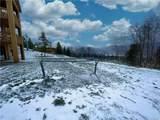 G102 Snowpine Village 5915 - Photo 15