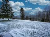G102 Snowpine Village 5915 - Photo 16