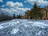 G102 Snowpine Village 5915 - Photo 2