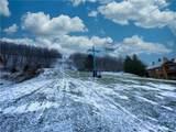 G102 Snowpine Village 5915 - Photo 3