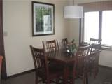 6447 Holiday Valley Road - Photo 4